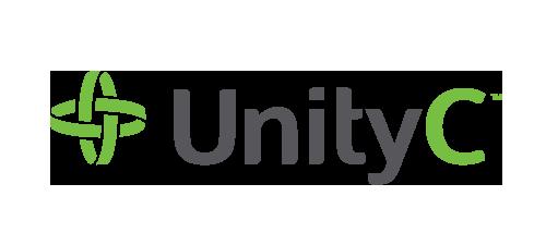 UnityC Logo