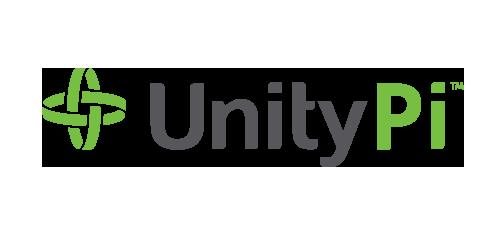 UnityPi Logo